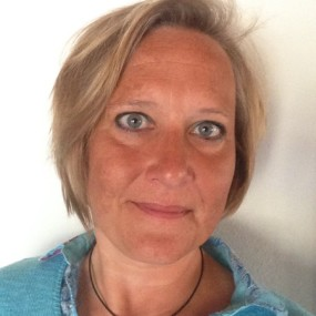 Melanie König 2015